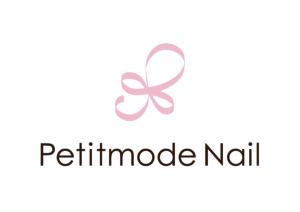 0_pnm_logo_whpk